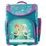 Paso Frozen Anna a Elsa III - Školský batoh