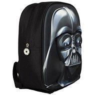 Star Wars 3D Bag - Detský ruksak