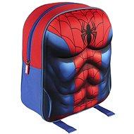 Spiderman 3D Bag