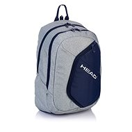 Head HD-65 - Školský batoh