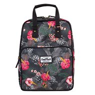 Coolpack Coral Hibiscus - Školský batoh