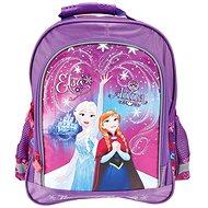 Majewski Frozen - Školský batoh