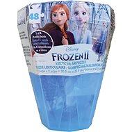 Frozen 2 puzzle - Puzzle