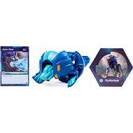 Bakugan Veľký deka bojovník – modrý
