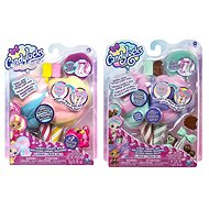 Candylocks Cukrové bábiky s vôňou dvojbalenie - Súprava bábik