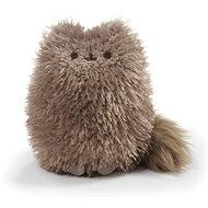 Gund bráška Pusheen pip hnědý 19cm - Plyšová hračka