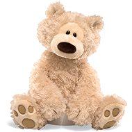 Gund medveď svetlo hnedý - Plyšová hračka