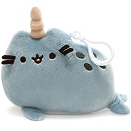 Gund Pusheen veľryba - Plyšová hračka