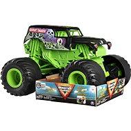 Monster Jam Grave digger model 1 : 10 - Auto