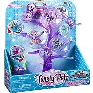 Twisty Petz Výstavka pre zvieratká - Doplnky k figúrkam