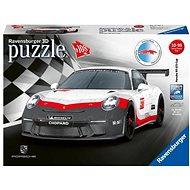 Ravensburger 3D 111473 Porsche GT3 Cup - Puzzle