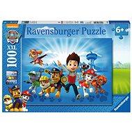 Ravensburger 108992 Tlapková hliadka