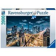 Puzzle Ravensburger 150175 Dubaj - Puzzle