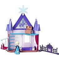 Ľadové kráľovstvo Set kráľovské komnaty - Herná sada