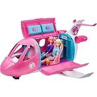 Barbie Lietadlo snov - Bábika