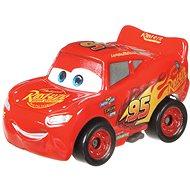 Auto Cars 3 Mini auta - Auto