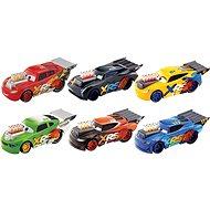 Cars XRS Závodní dragster