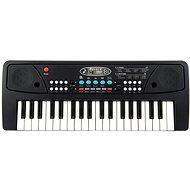 Detské klávesy - Detské klávesy