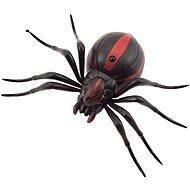 Pavouk na ovládání IC - RC model