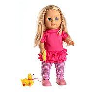 Bábika Sofinka - Bábika