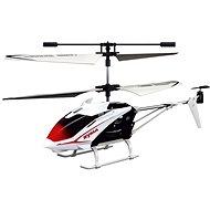 Syma S5 biely - Vrtuľník na diaľkové ovládanie