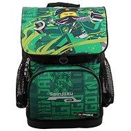 LEGO Ninjago Energy Optimo - Školský batoh