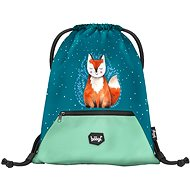 Vrecko Foxie - Vak