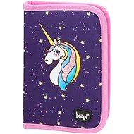 Školský peračník klasik Unicorn - Peračník