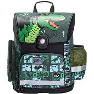 Školská aktovka Dino - Školský batoh