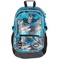 Školský batoh Freestyle - Školský batoh
