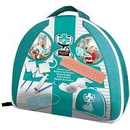 SES Doktorský kufrík - Kreatívna súprava