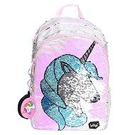 Školský batoh Fun Unicorn - Školský batoh