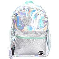 Školský batoh Fun Love - Mestský batoh