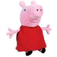 Peppa Pig - Pepina plyšová