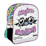 Detský batoh Hatchimals - Detský ruksak