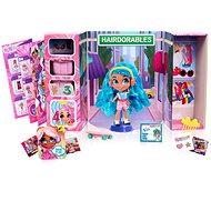 Hairdorables kúzelné bábiky séria 2 - Bábika