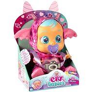 Cry Babies - Bruny - Bábika