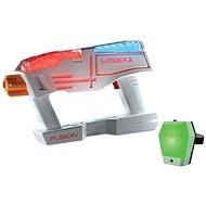 Laser-X Fusion základný set pre jedného - Detská zbraň