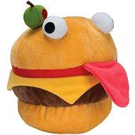 Plyšová hračka Fortnite loot plyšový Durr Burger