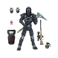 Fortnite Hero Enforcer - Figúrka