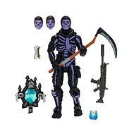 Fortnite Hero Skull Trooper S2 - Figúrka