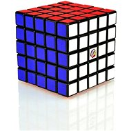 Rubikova kocka 5 × 5 - Hlavolam