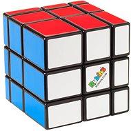 Rubikova kocka mirror cube - Hlavolam