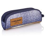 Head HD-08 - Puzdro do školy