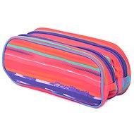 CoolPack Texture Stripes - Peračník
