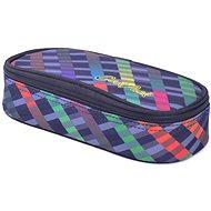 CoolPack Rainbow Stripes - Peračník