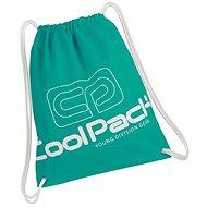 CoolPack Turquise - Detská súprava