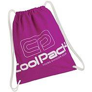 CoolPack Purple - Detská súprava