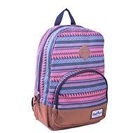 CoolPack Sahara - Školský batoh