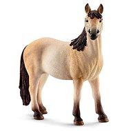 Schleich 13806 Klisna Mustang - Figúrka